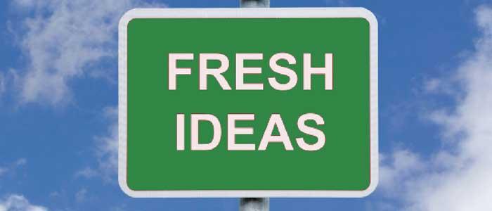 fresh-website-design