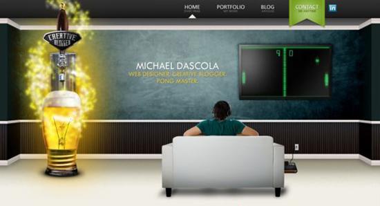 0122-07_depth_perception_mike_drascola
