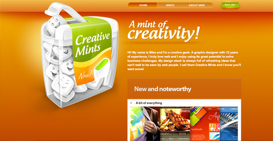 0122-31_depth_perception_creative_mints
