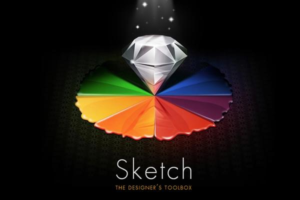 02-sketch-app-osx-designers-toolbox