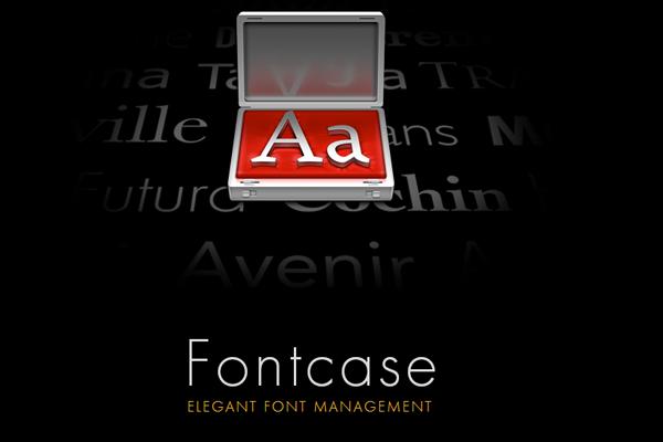 03-fontcase-osx-font-management-app