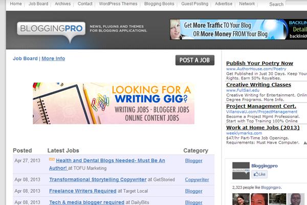 04-bloggingpro-website-job-board