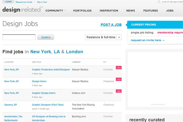 05-design-related-webdesign-freelance-job-board