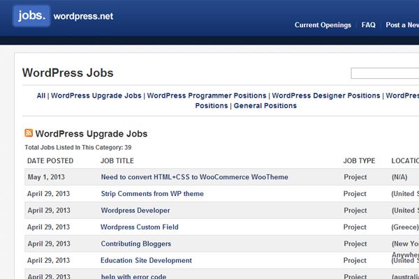06-wordpress-jobs-board-freelance