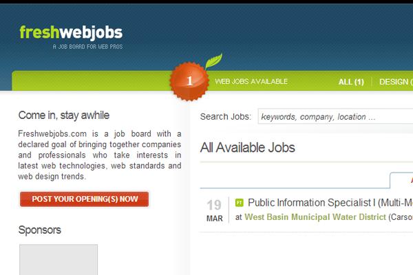 07-fresh-web-jobs-board-inspiration-design