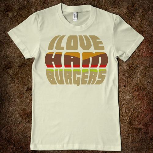 1-ilovehamburgers