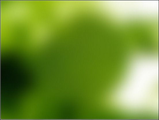 10-free-blurred-backgrounds_thumb