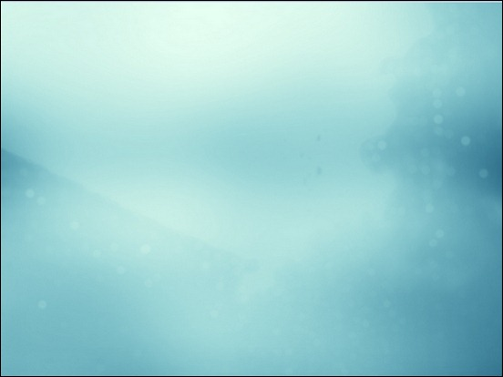10-large-blurred-backgrounds_thumb