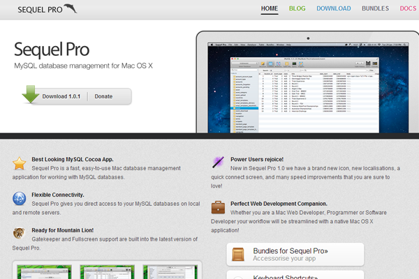 10-sequel-pro-mac-osx-app