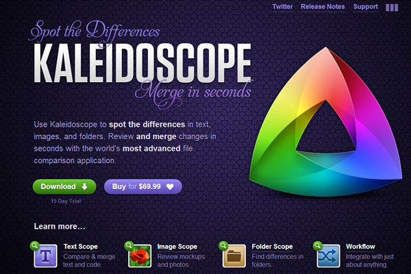 11-kaleidoscope-app-2013-mac-updated