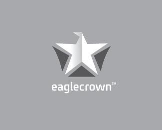 11.crown-logo
