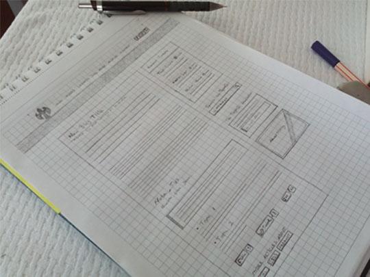 11.website-sketch