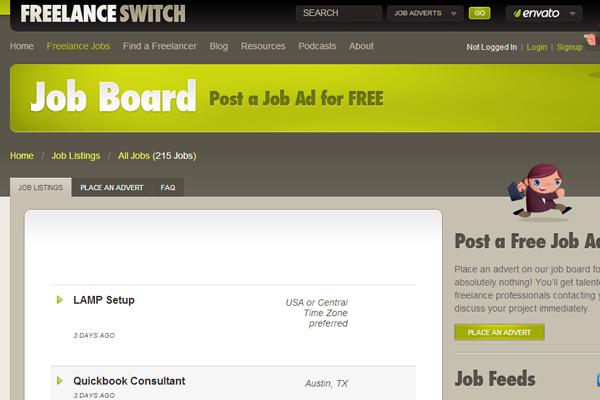 12-freelance-switch-blog-board-jobs-inspiration