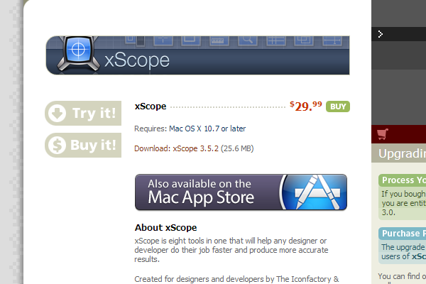 13-mac-osx-xscope-development-tools