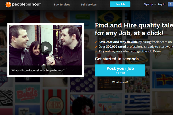 13-people-per-hour-website-startup-design