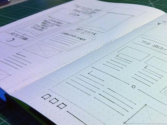 13.website-sketch