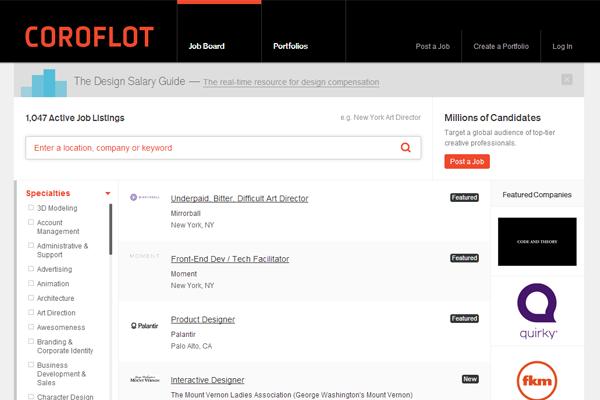 15-coroflot-design-jobs-board-freelance