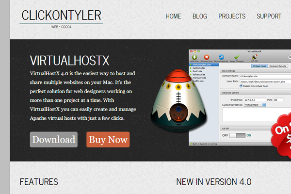 15-virtual-host-mac-osx-app-website-2013