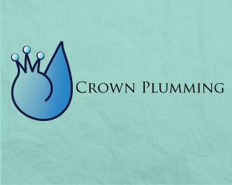 15.crown-logo