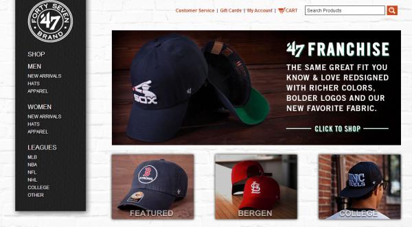 16.-e-commerce-website-design-600x331