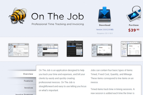 17-on-the-job-freelancing-osx-app-tools