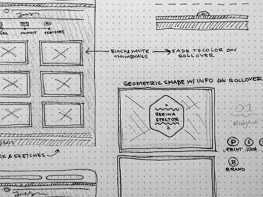 18.website-sketch