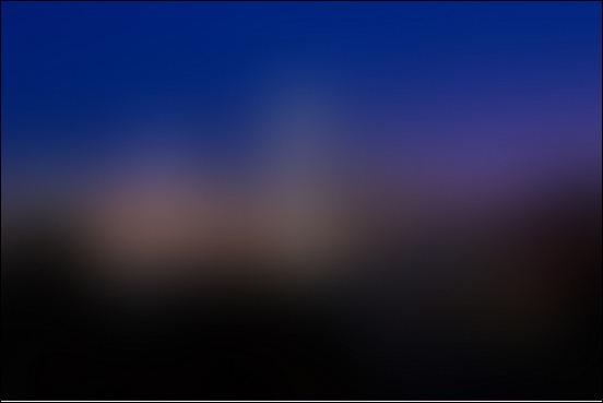 20-free-hi-res-backgrounds_thumb