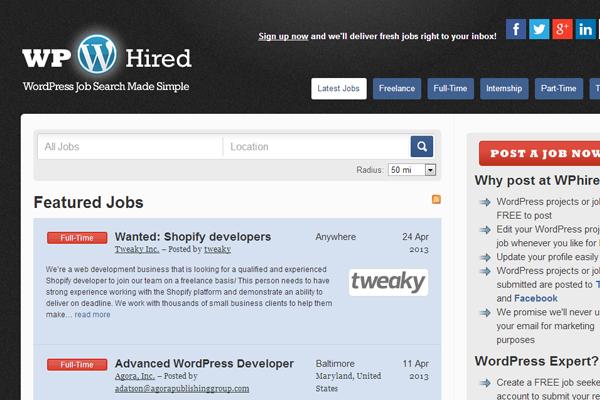 20-wp-hired-jobs-board-freelance-design