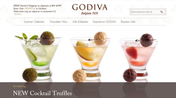 20.-e-commerce-website-design-600x335