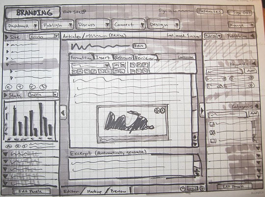 21.website-sketch