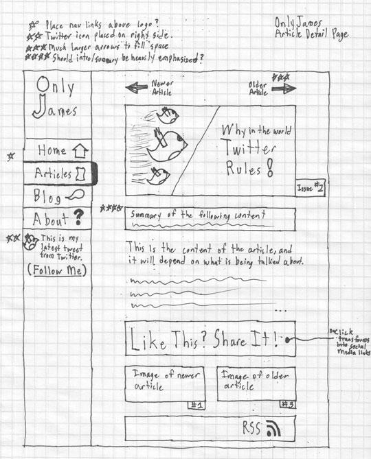 24.website-sketch
