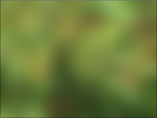 25-blurred-backgrounds_thumb