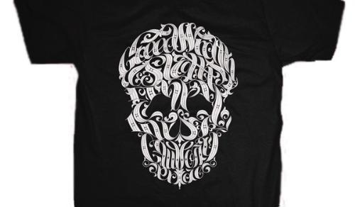 26-skull