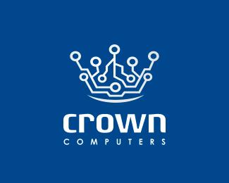3.crown-logo