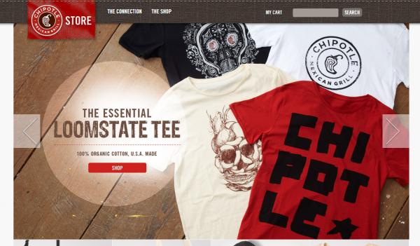 6.-e-commerce-website-design-600x351