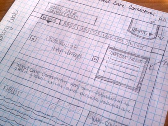 6.website-sketch