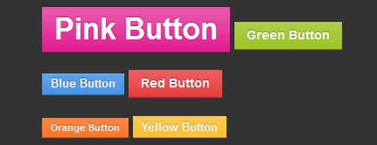 Pretty-CSS-buttons