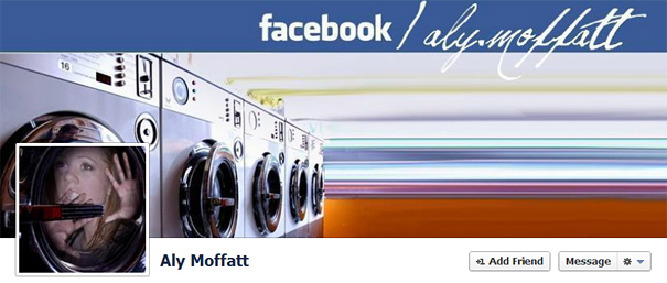 creative-facebook-cover-photos-1
