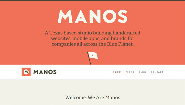 design_agency_website_examples_09manos