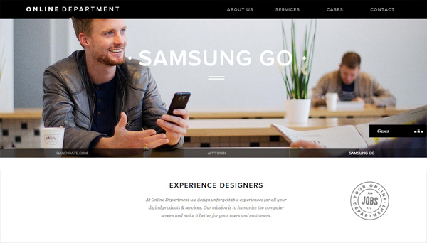 design_agency_website_examples_12onlinedepartment