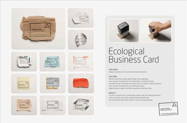ecologicalbusinesscard2