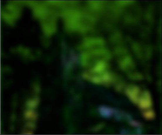 free-dark-blurred-background3_thumb