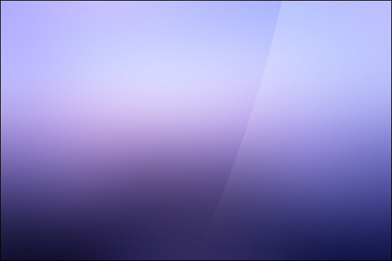 free-ultimate-blurred-background-pack_thumb
