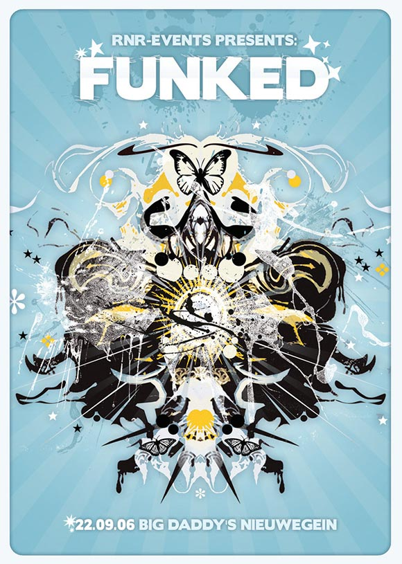 funked-flyer