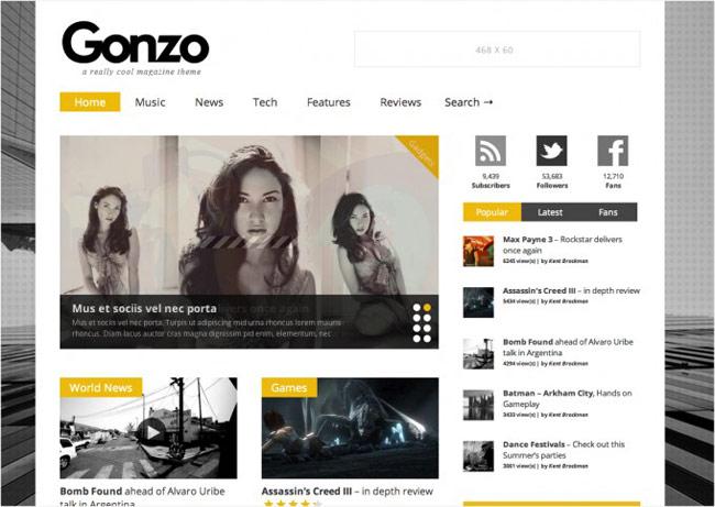 gonzo-responsive