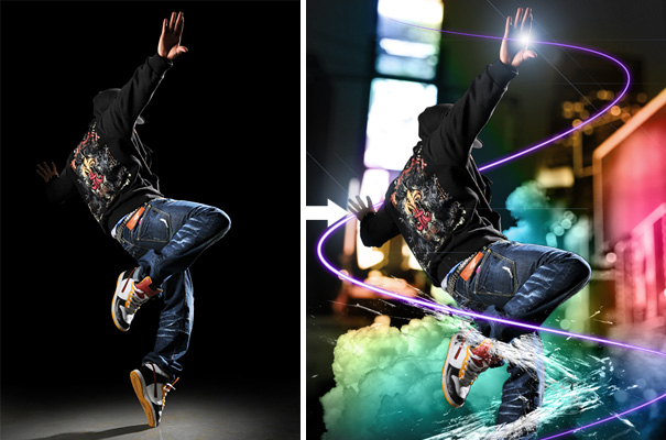 light-effect-photoshop-tutorials-11