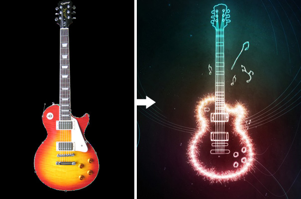 light-effect-photoshop-tutorials-12