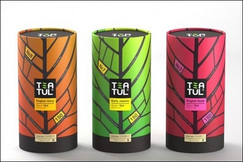 packaging-design-7