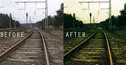photographer-photoshop-action-05