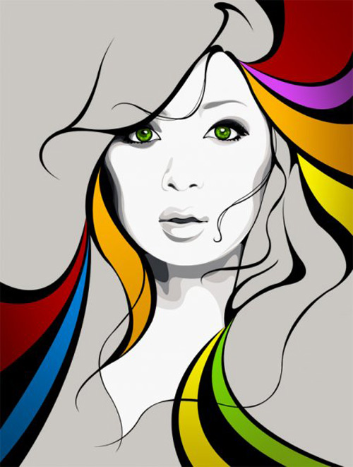 vector-artwork-2009-nov-15b1